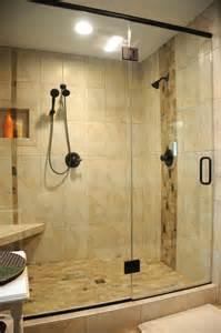 Tiled Walk In Showers by Tiled Walk In Shower Joy Studio Design Gallery Best Design