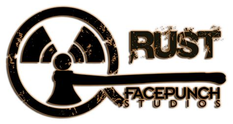 rust facepunch studios pc wiki play server system steam oficial wikia latino servidor sv release games sobreviva puder beta spiel