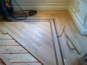 home improvement services in york and jersey with tools home remodeling