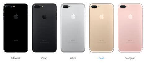 Apple iPhone SE 32 GB Zilver kopen?