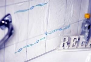Kalk Entfernen Essig : kalk entfernen hausmittel tipps frag mutti ~ Watch28wear.com Haus und Dekorationen