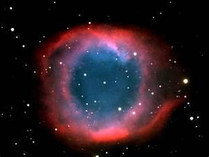 Planet Nebula - Pics about space