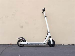 E Kick Scooter : e twow booster electric kick scooter review electric ~ Jslefanu.com Haus und Dekorationen