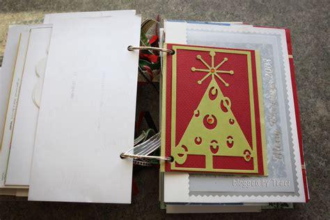 card album ive saved  card