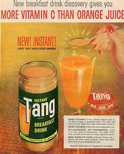 Best 35 Tang images on Pinterest | Food and drink