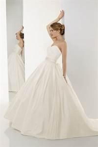 trending 15 dazzling wedding dresses under 600 With wedding dresses under 600