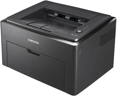 si鑒e samsung resoftare samsung ml 1640 ml 1641 ml 1645 ereset fix firmware reset printer 100 toner
