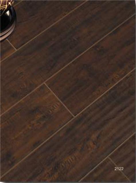 scraped laminate flooring sale laminate flooring hand scraped laminate flooring sale