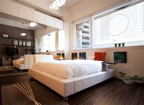 bedroom wall mirrors for decorative wall mirrors for fascinating interior spaces