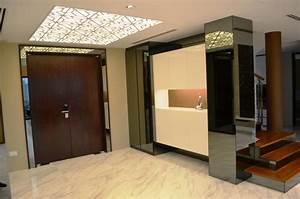 Tanjong Rhu Penthouse Double Storey Modern Oriental