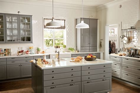 ikea armoire de cuisine ikea canada introduces kitchen system