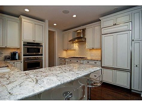 tops kitchen cabinets eat in kitchen ideas gourmet eat in kitchen decorating 2871