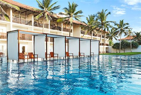 photo gallery pictures  jetwing blue negombo
