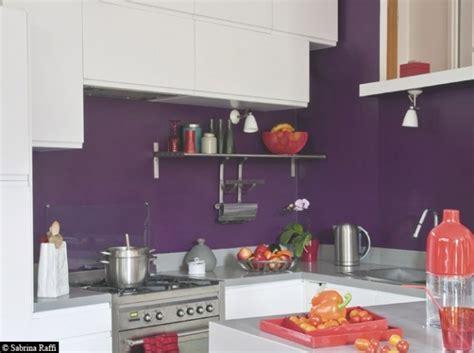 idee deco mur cuisine deco mur cuisine design
