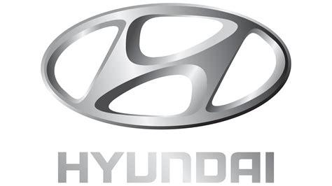 Hyundai Logo by Hyundai Logo Bedeutung Zeichen Logo Png