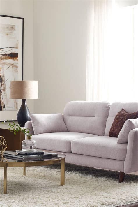 how to steam clean a sofa steam clean faux suede sofa sofa menzilperde net