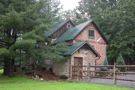 middleburg log cabin house plans small log cabin plans