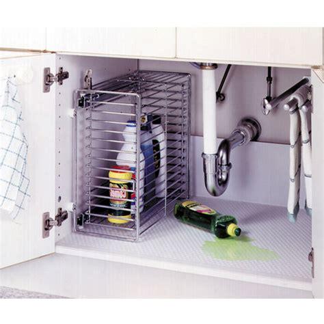 under sink cabinet mat cabinet matting under sink matting from hafele