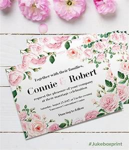 1000 images about wedding invitations on pinterest With wedding invitation online jukebox
