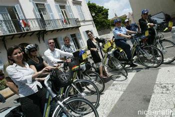bureau de poste cagnes sur mer des vélos électriques et des segway pour la ville de