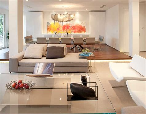 High End Furniture Italian Brands We Love To Work With