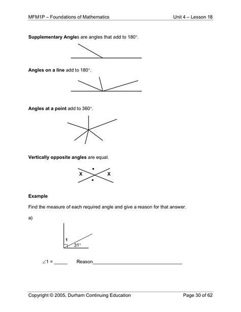 grade 2 math worksheets ontario curriculum math sheets