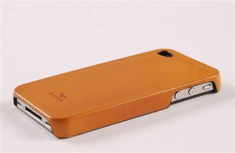 Car Wallpaper Slideshow Iphone 4s by Iphone 4s Cases For