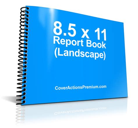 spiral bound book mockup pt  cover actions