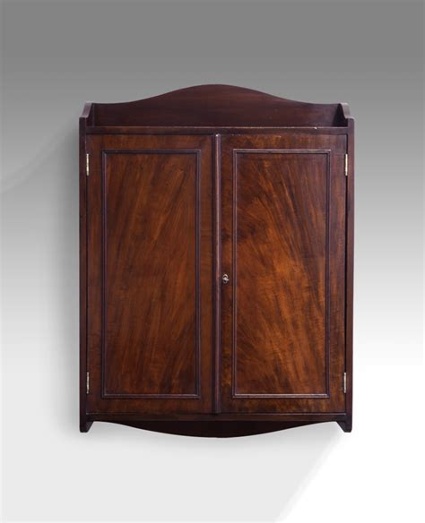 Hanging Wall Cupboards by Antique Wall Cupboard Antique Wall Cupboard Uk Antique