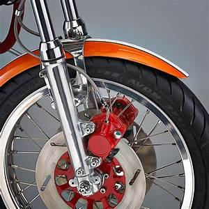 U201973 Aermacchi Harley-davidson 350sx  U2013 Scott Brown