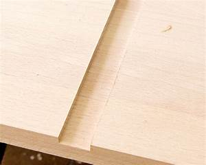 Holz Nut Fräsen : tipp perfekt passende nuten fr sen home ideas ~ Orissabook.com Haus und Dekorationen
