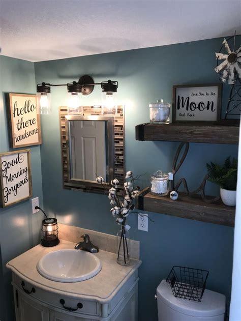 decorative bathroom towels blue  yellow bathroom