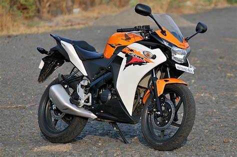 Honda Cbr150r Image by Honda Honda Cbr150r Moto Zombdrive