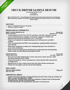 sample key log template sample key control log key log With truck driver resume templates free