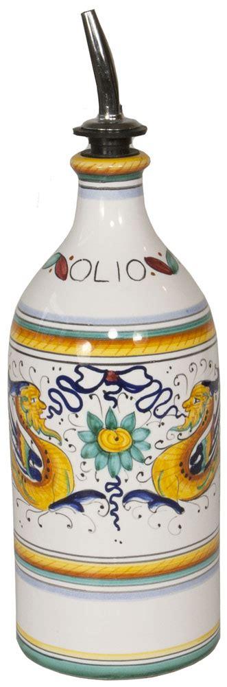 olive cruet ceramic olive dispenser ceramic automatic soap dispenser