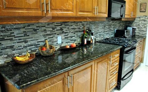 verde butterfly granite designs marva marble  granite