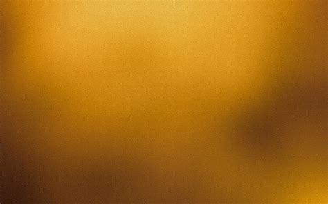 fundo dourado  ouro
