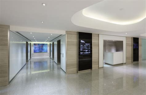 hk club office lobby workplace projects rb hk