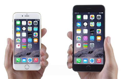 wifi calling verizon iphone ドコモ発売の最新機種スマホ1番人気は iphone 6 ライブドアニュース 2996