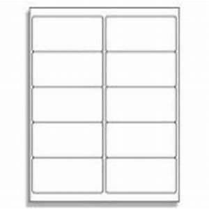 avery 5163 template illustrator With avery labels 5163 template blank