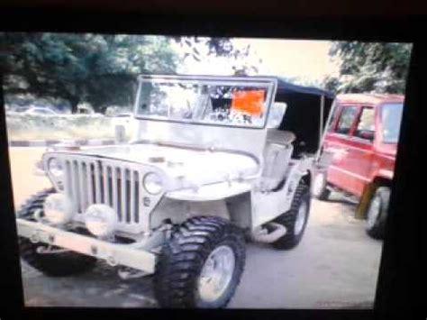 jeep dabwali dabwali jeeps willey jeep thar jeep jeep wrangler
