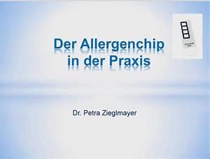 Mikronährstoffe Berechnen : typ i allergien imd institut f r medizinische diagnostik labor ~ Themetempest.com Abrechnung
