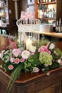lantern centerpieces for wedding centerpieces bird cage bar design 2047391 weddbook