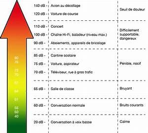 Echelle De Bruit Decibel : exercice logarithme d cimal activit fonction logarithme n p rien ~ Medecine-chirurgie-esthetiques.com Avis de Voitures