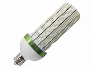 Quelle Ampoule Led Choisir : equivalence puissance ampoule ampoule led e27 60w quivalent 400w haute puissance ampoule led ~ Melissatoandfro.com Idées de Décoration