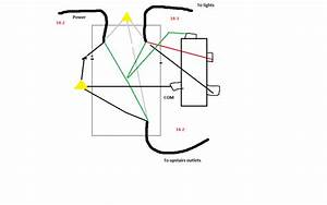 diagrams wiring 3 prong dryer cord wiring best free With electric 3 prong range outlet wiring
