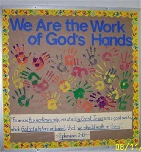 christian bulletin board ideas images education 785 | ad6b400c37a02332b9490e4b02013f93