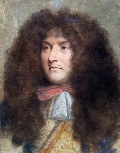 Louis 14 : august 12 his pontificate was spent in opposing royal absolutism nobility and analogous ~ Orissabook.com Haus und Dekorationen