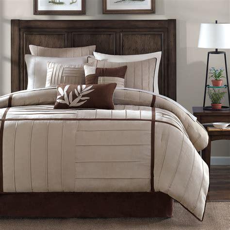 deals dune 7 pc comforter set limited bedding sets store