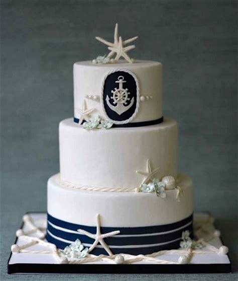 7 tips to help you choose your wedding cake